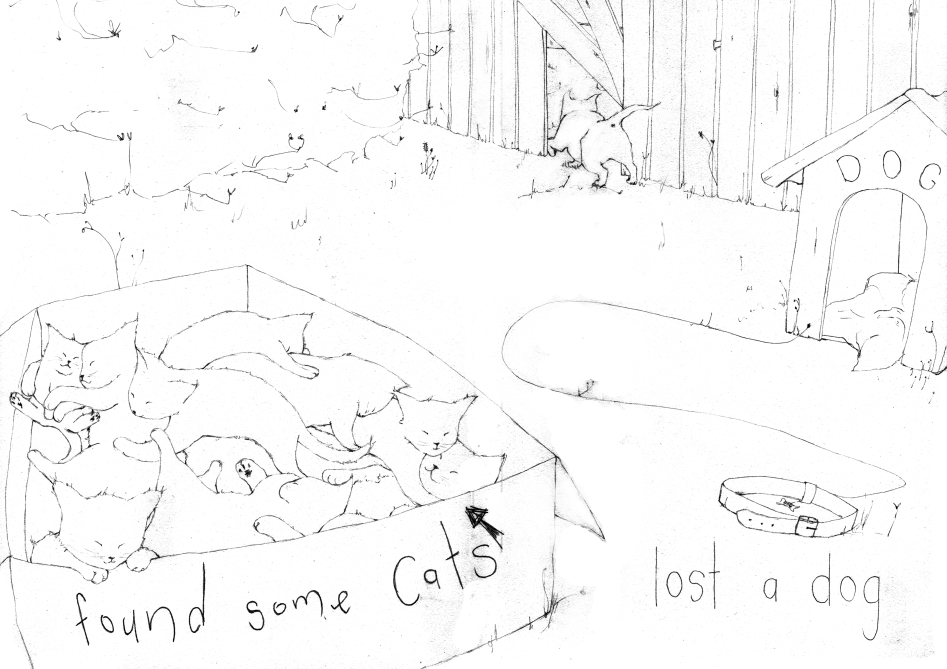 07 found some cats for website